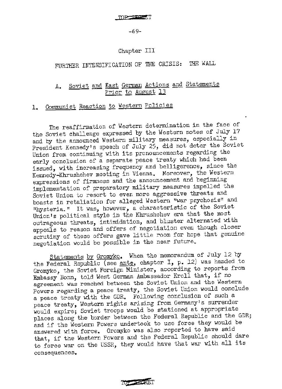 Berlin-Crisis-State-Department-Historical-Documents-Page-3