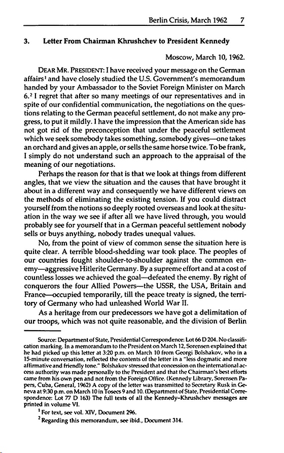 Berlin-Crisis-State-Department-Historical-Documents-Page-4