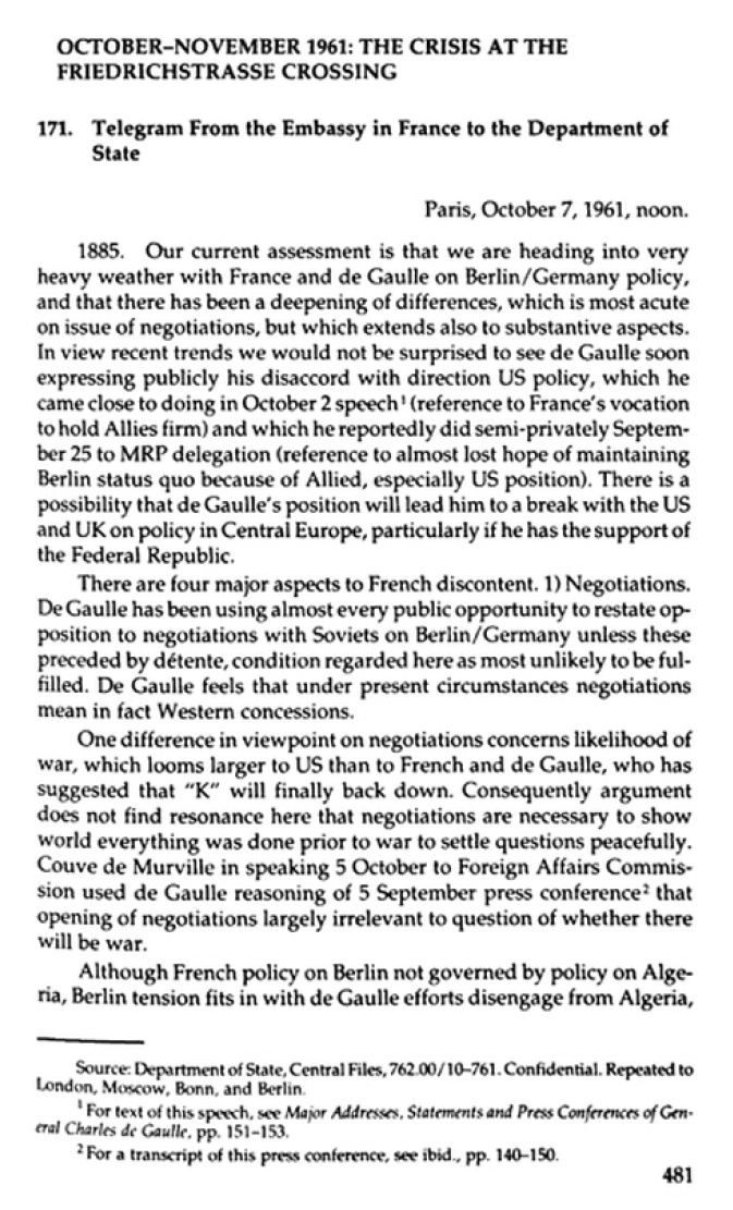 Berlin-Crisis-State-Department-Historical-Documents-Page-5