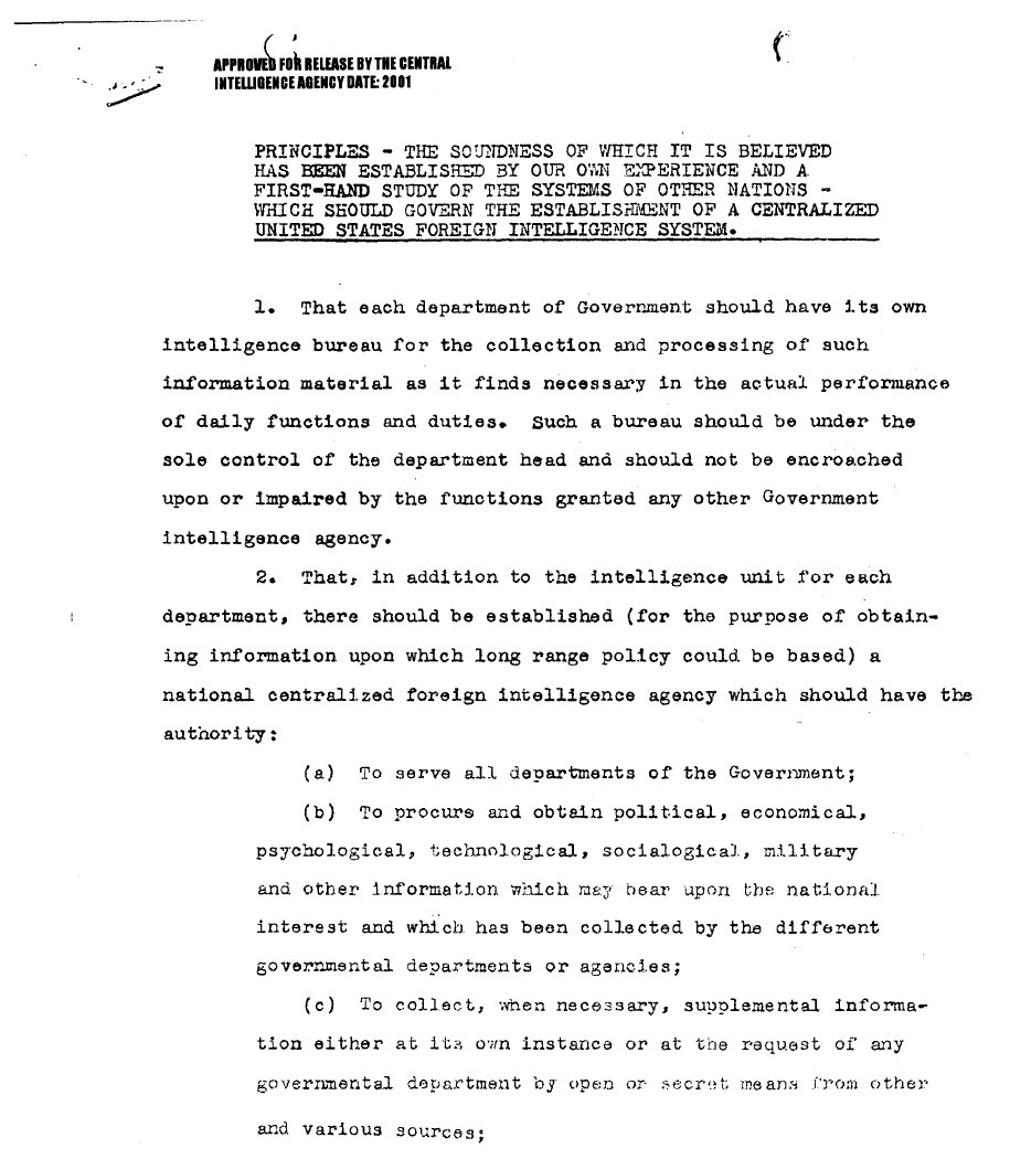 CIA-Creation-Documents-Page-2