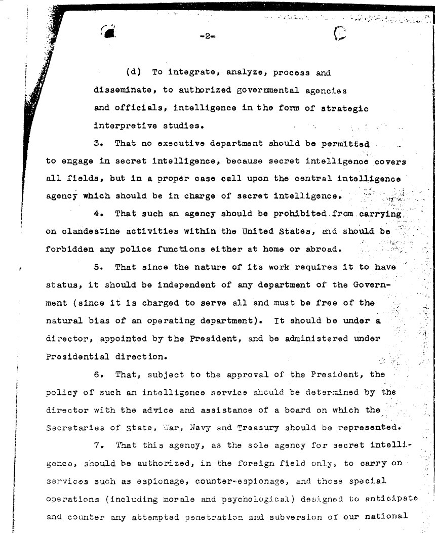 CIA-Creation-Documents-Page-3