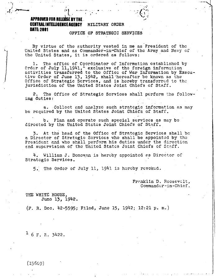 CIA-Creation-Documents-Page-5