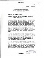 CIA-memo-on-anti-Diem-coup-in-Vietnam-as-it-was-taking-place-Page-1-thumbnail