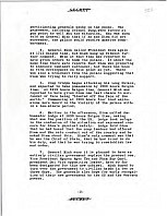 CIA-memo-on-anti-Diem-coup-in-Vietnam-as-it-was-taking-place-Page-2--thumbnail