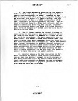 CIA-memo-on-anti-Diem-coup-in-Vietnam-as-it-was-taking-place-Page-3-thumbnail