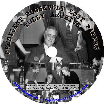 Franklin Delano Roosevelt New Deal Essay