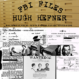Hugh-Hefner-Playboy-Magazine-Playboy-Enterprises-FBI-FILES