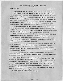 JFK-Statement-Announcing-Candidacy-for-President-thumbnail