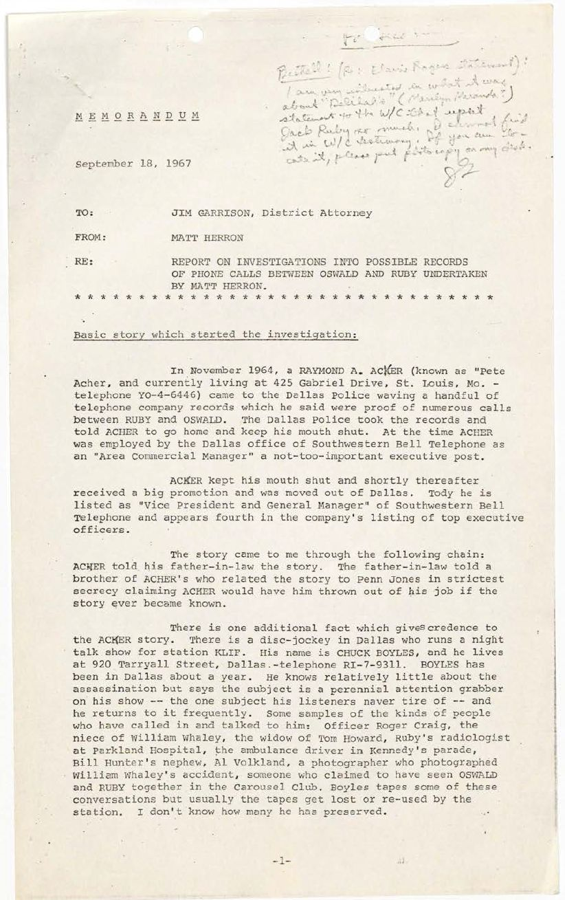 john f kennedy research paper John f kennedy was the 35th president of the united states (1961-1963) he was the youngest person ever to be elected president also, he was the first roman.