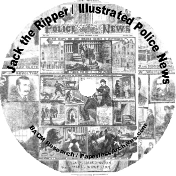 Jack-the-Ripper-Illustrated-Police-News-DVD-ROM