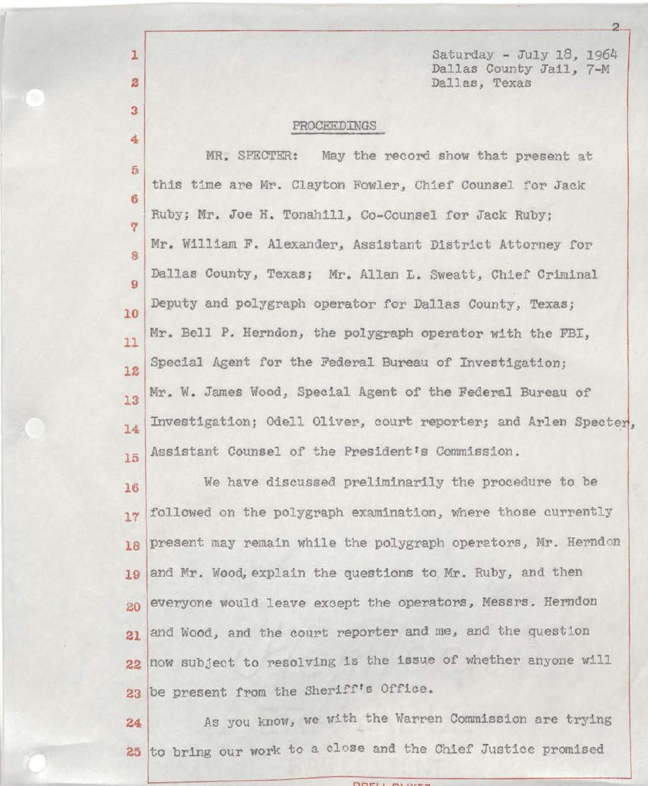 John-F-Kennedy-Assassination-Jack-Ruby-Warren-Commission-Vertical-Files-Page-5