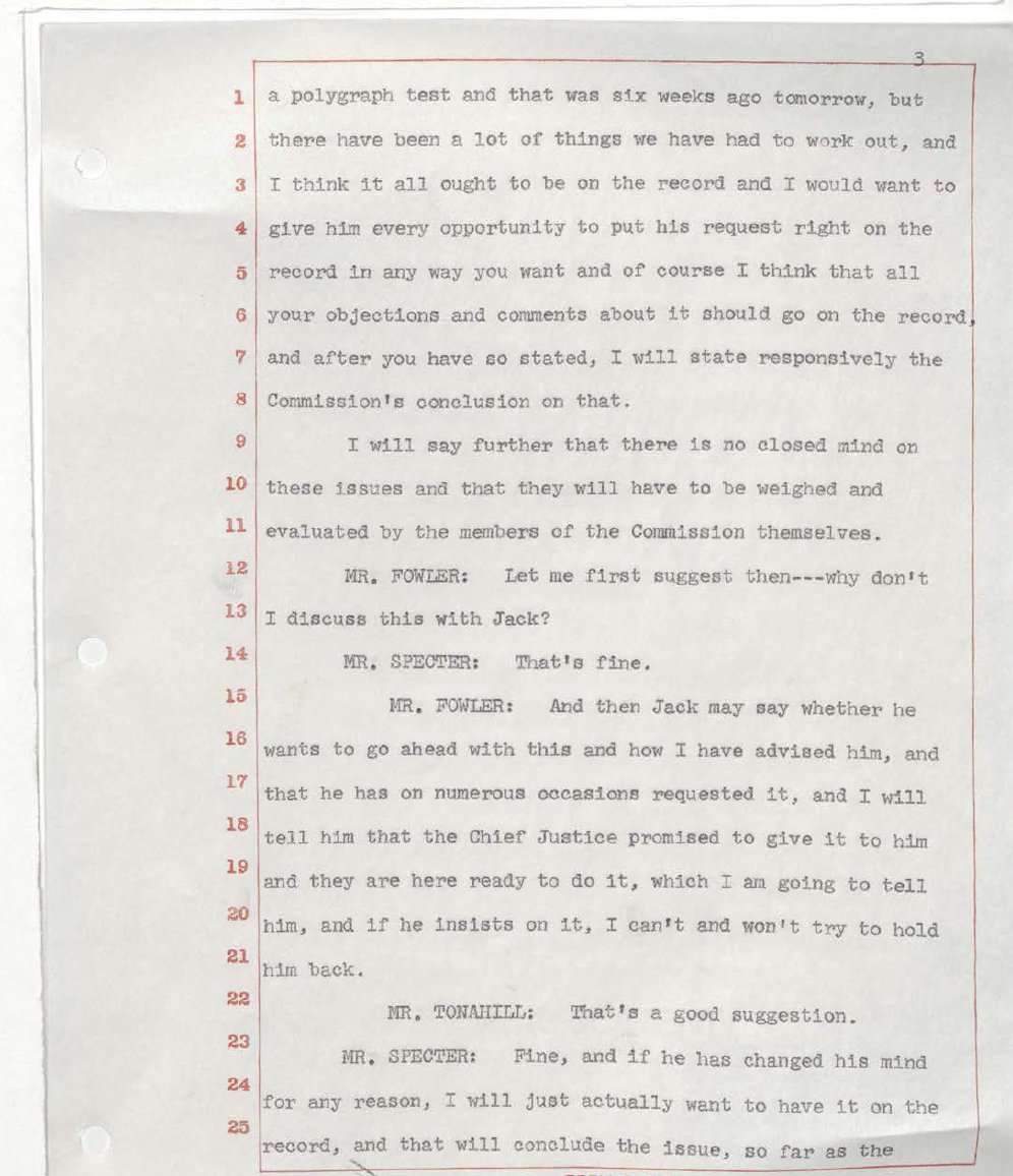 John-F-Kennedy-Assassination-Jack-Ruby-Warren-Commission-Vertical-Files-Page-6