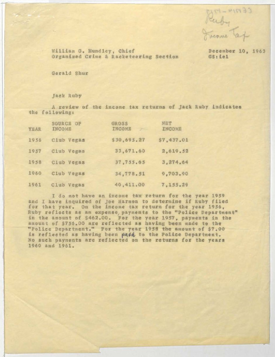 John-F-Kennedy-Assassination-Jack-Ruby-Warren-Commission-Vertical-Files-Page-8