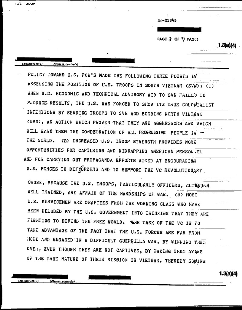John-McCain-POW-Documents-Sample-Page-1