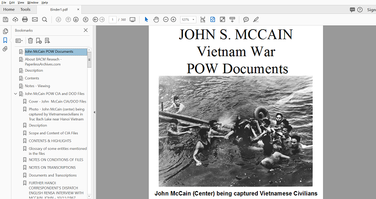 John-McCain-Vietnam-War-POW-Documents-Screen-1