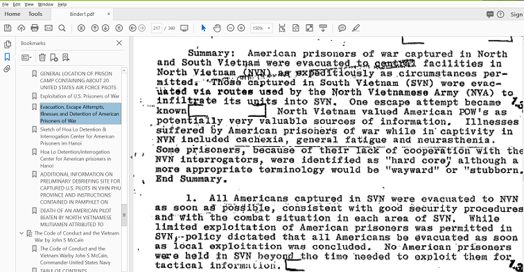 John-McCain-Vietnam-War-POW-Documents-Screen-3