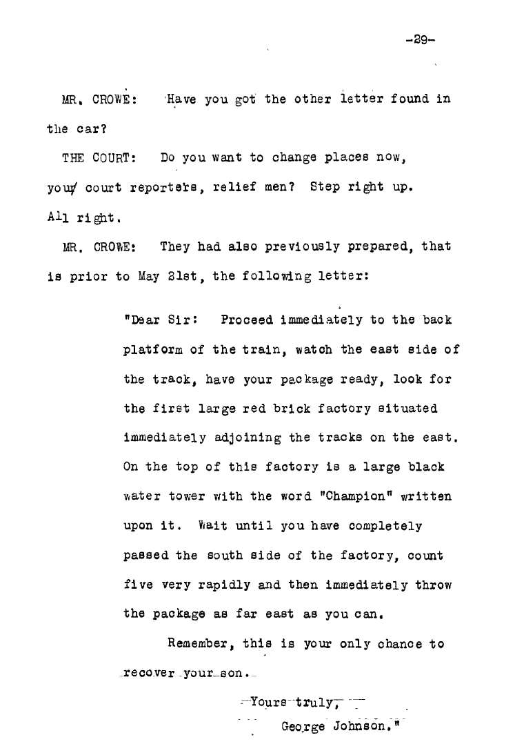 Leopold-Loeb-Case-Document-Page-2