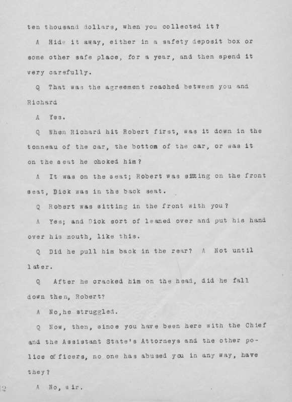 Leopold-Loeb-Case-Document-Page-5