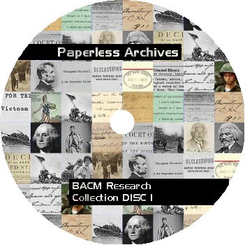 Paperless_Archives_Complete_Set_Disc_1