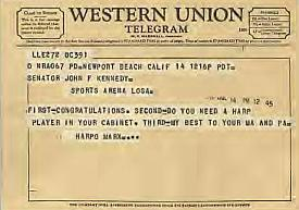 Telegram-from-Harpo-Marx-to-JFK-Congratulating-him-on-winning-the-Democratic-Nomination-thumbnail