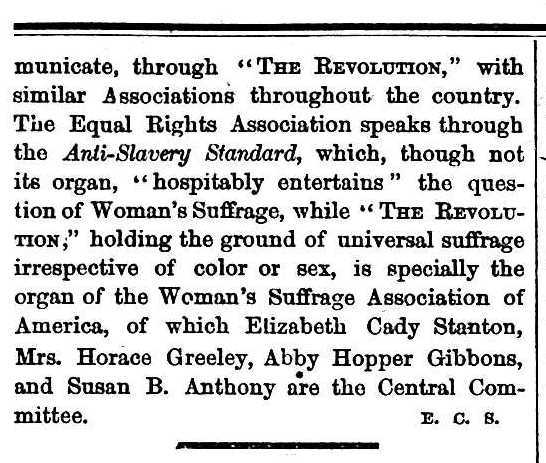 The-Revolution-Susan-B.-Anthony's-Suffrage-Women's-Rights-Newspaper-July-9,-1868-part-2