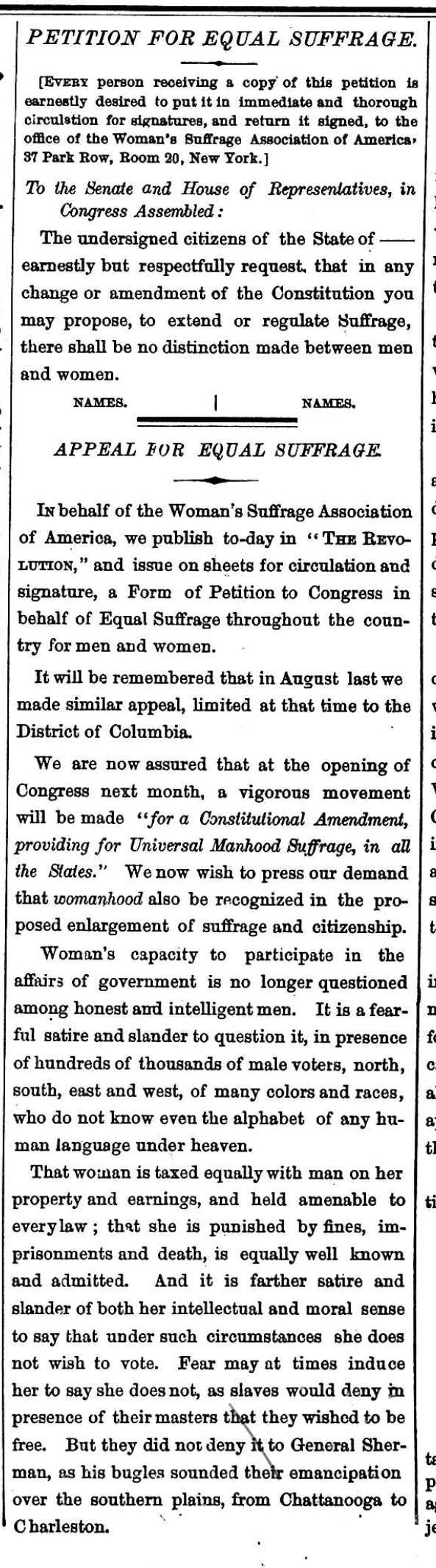 The-Revolution-Susan-B.-Anthony's-Suffrage-Women's-Rights-Newspaper-November-19,-1868
