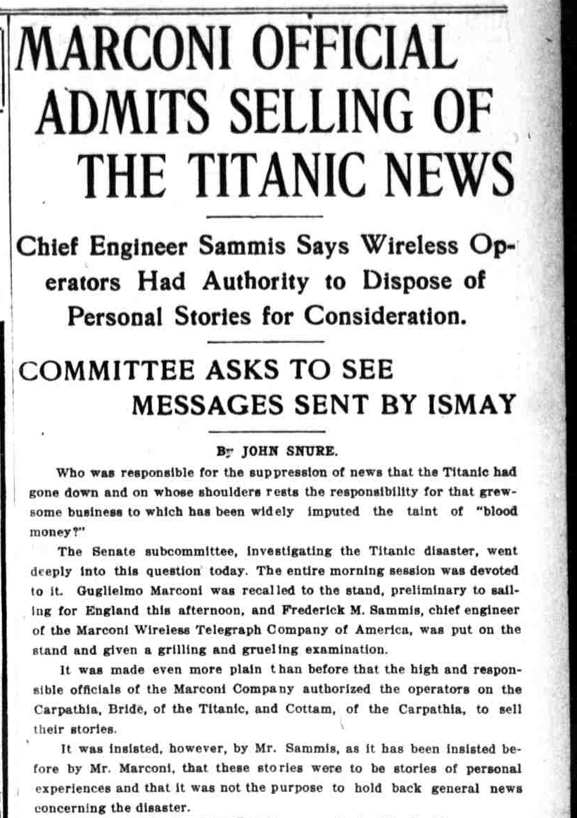 Titanic_Newspaper_Article_1912-04-29_The_Washington_Times__April_29__1912__LAST_EDITION__Page_1