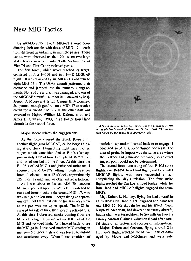 Vietnam-War-Air-to-Air-Combat-Air-Force-Reports-Page-1