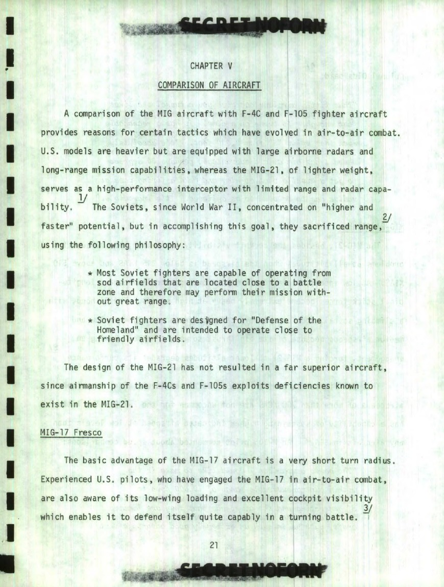 Vietnam-War-Air-to-Air-Combat-Air-Force-Reports-Page-3