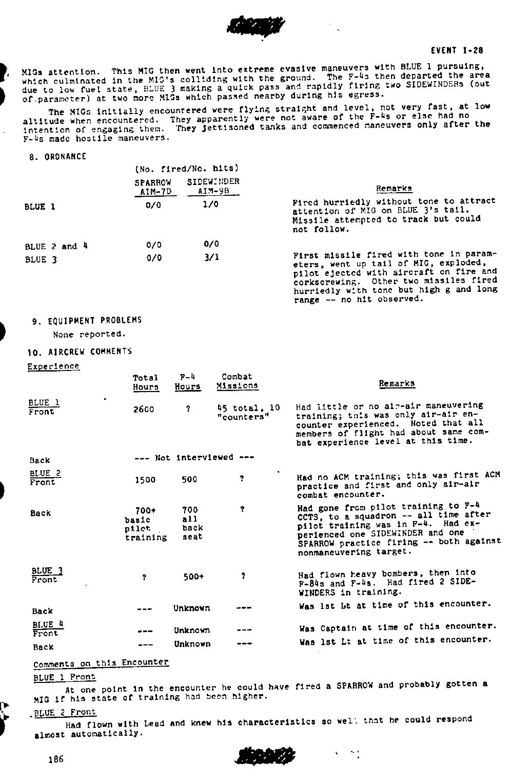 Vietnam-War-Air-to-Air-Combat-Air-Force-Reports-Page-6
