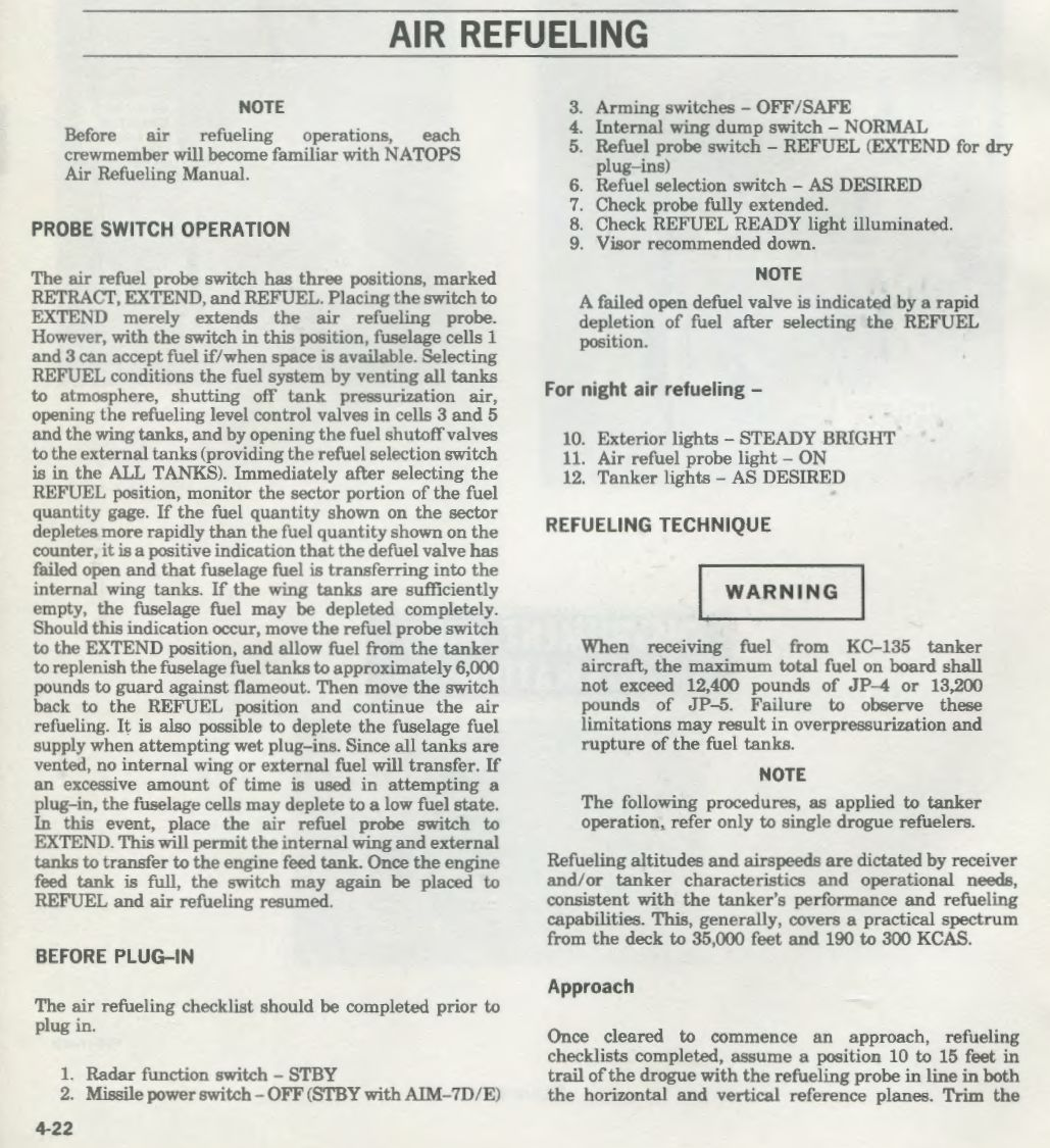 Vietnam-War-Era-Flight-Manual-10