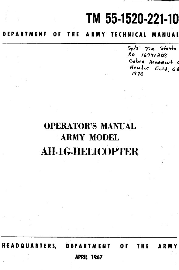 Vietnam-War-Era-Flight-Manual-2