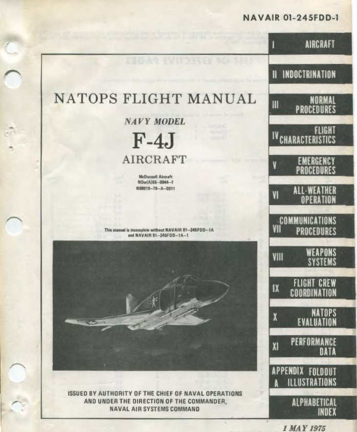 Vietnam-War-Era-Flight-Manual-4