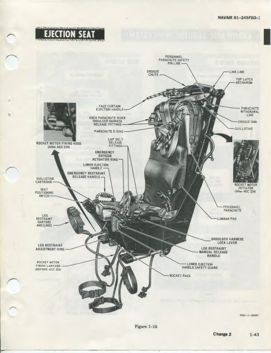 Vietnam-War-Era-Flight-Manual-5