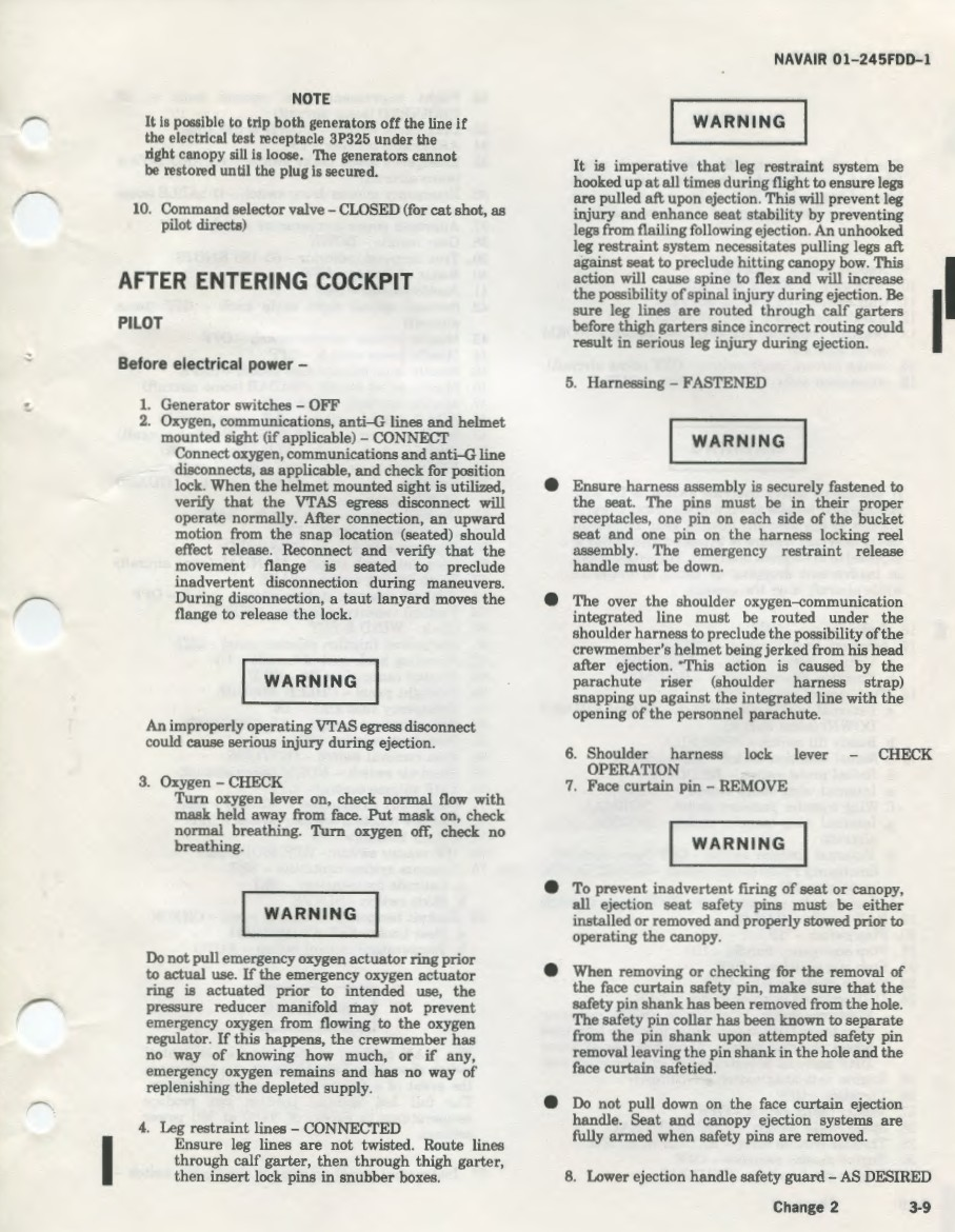 Vietnam-War-Era-Flight-Manual-7