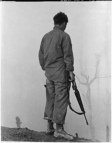Vietnam_War_A_Shau_Valley