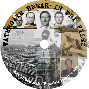 Watergate-Break-in-Investigation-FBI-Files-CD-ROM