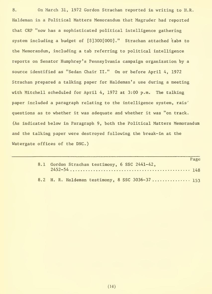Watergate-Congressional-Investigations-Documents-4