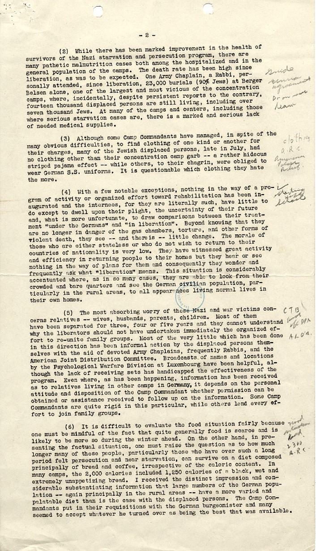 the holocaust world war ii August 2, 1934 - german president von hindenburg dies hitler becomes führer   see also: the history place - world war ii in europe timeline september 1.