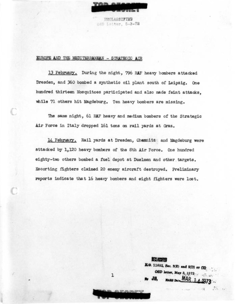 World-War-II-War-Department-Operational-Summary-Page-10