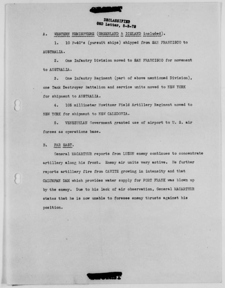 World-War-II-War-Department-Operational-Summary-Page-3