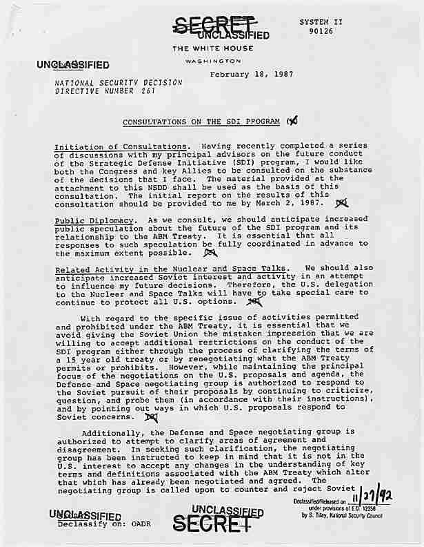 ronald reagan the great communicator essay Ronald reagan 's time ronald reagan  this quality led to the development of the nickname the great communicator  if you are the original writer of this essay.
